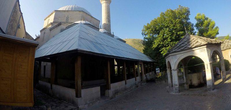 Koski Mehmed Pasha