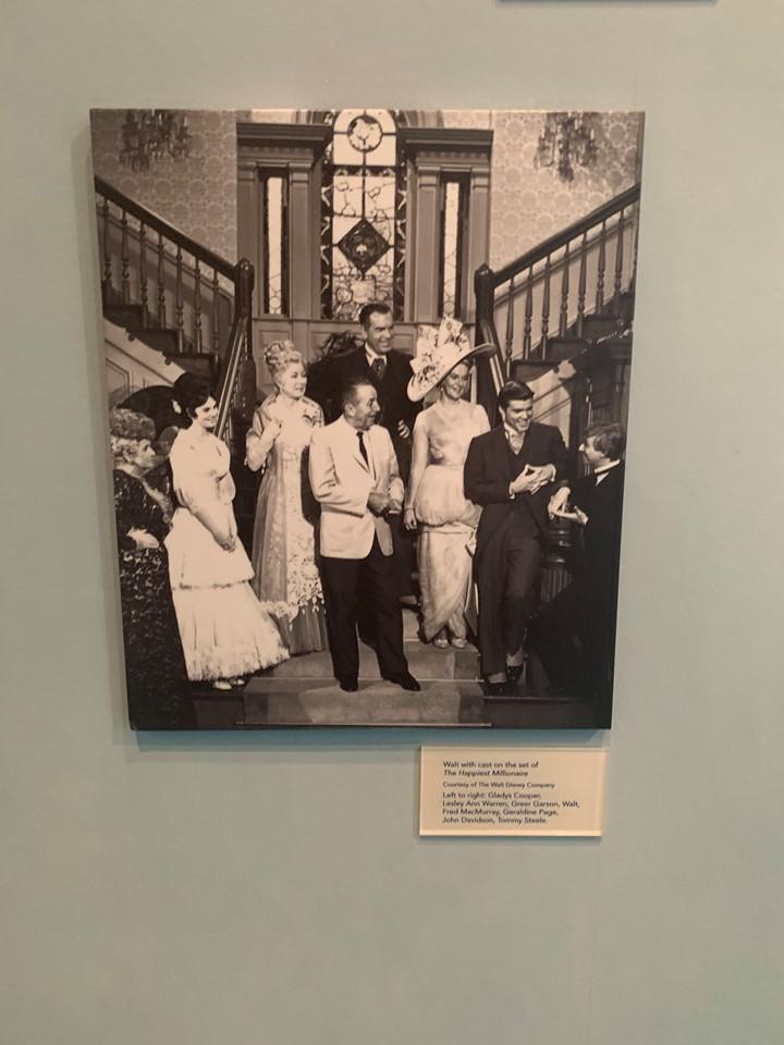 walt-disney-museum