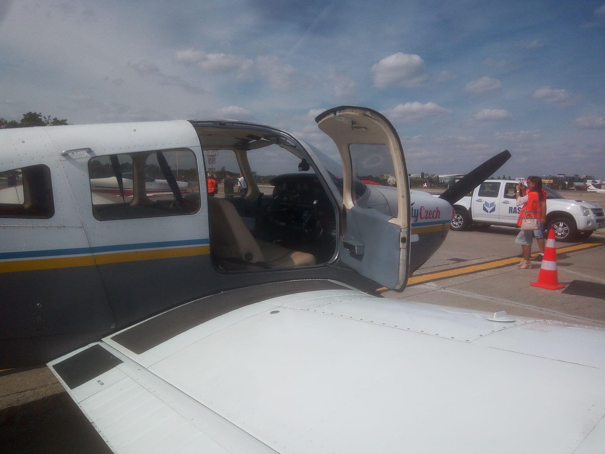 la-aeroport