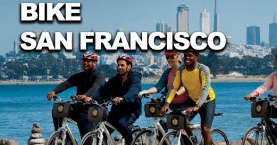 bike-san-francisco