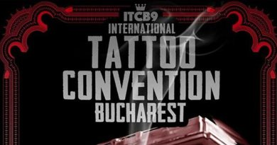 international-tattoo-convention