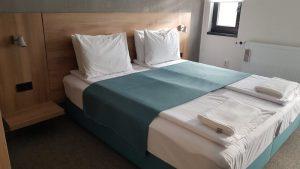 hotel-subcarpati-curtea-de-arges