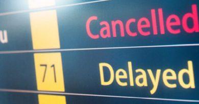 compensatii-pentru-zbor-intarziat-sau-anulat