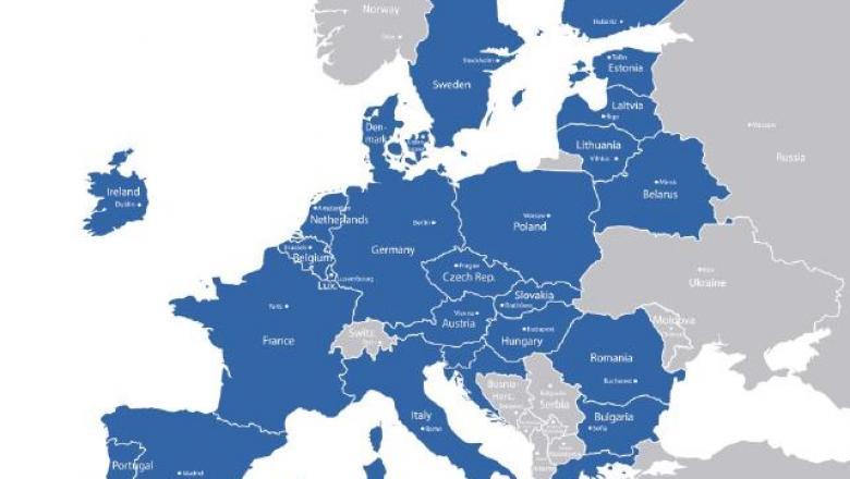 europa-dupa-coronavirus