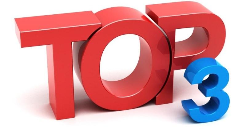 top-3-amintiri
