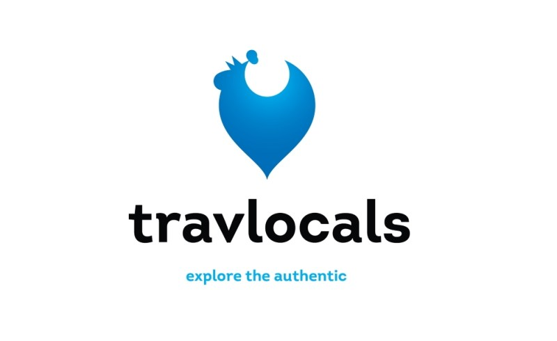 TravLocals