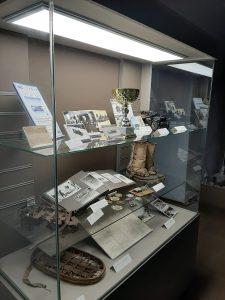 muzeu sinaia
