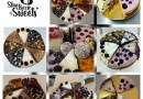 slim_bear_sweets