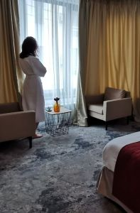 hotel covid safe preturi mici