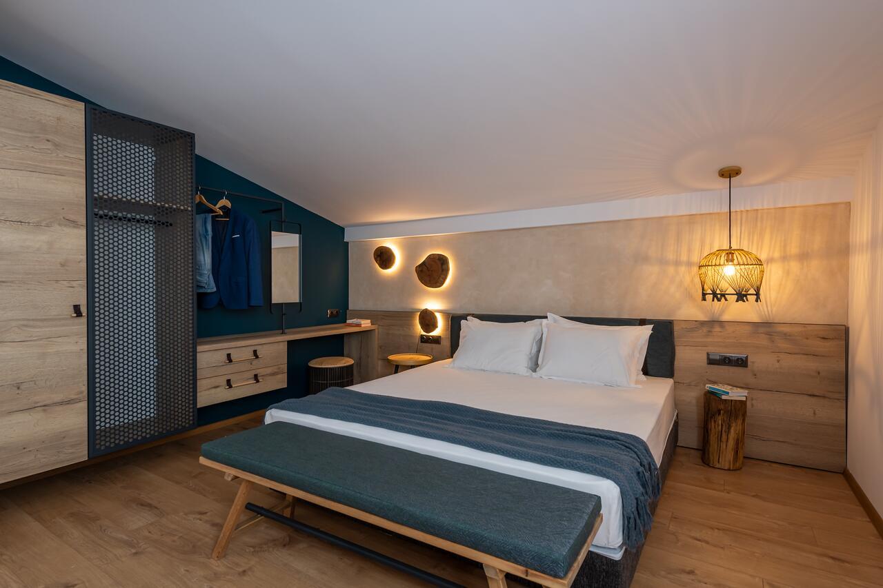 hotel-utopia-forest