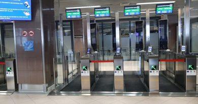 porti-aeroport-otopeni