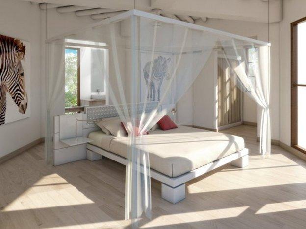 Sandies-Baobab-Beach-Superior-rooms-L01-1