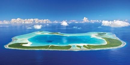 5-tetiaroa-island