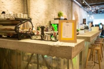 hof cafe brasov cafenea cafea de specialitate (55) (640x427)