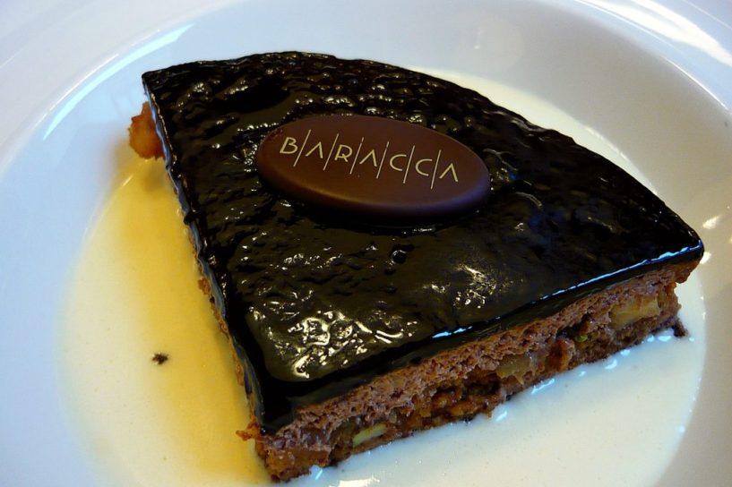 tort_bavaroise