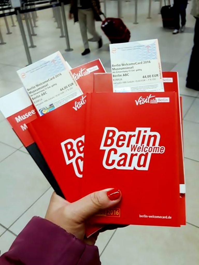 berlin_welcome_card