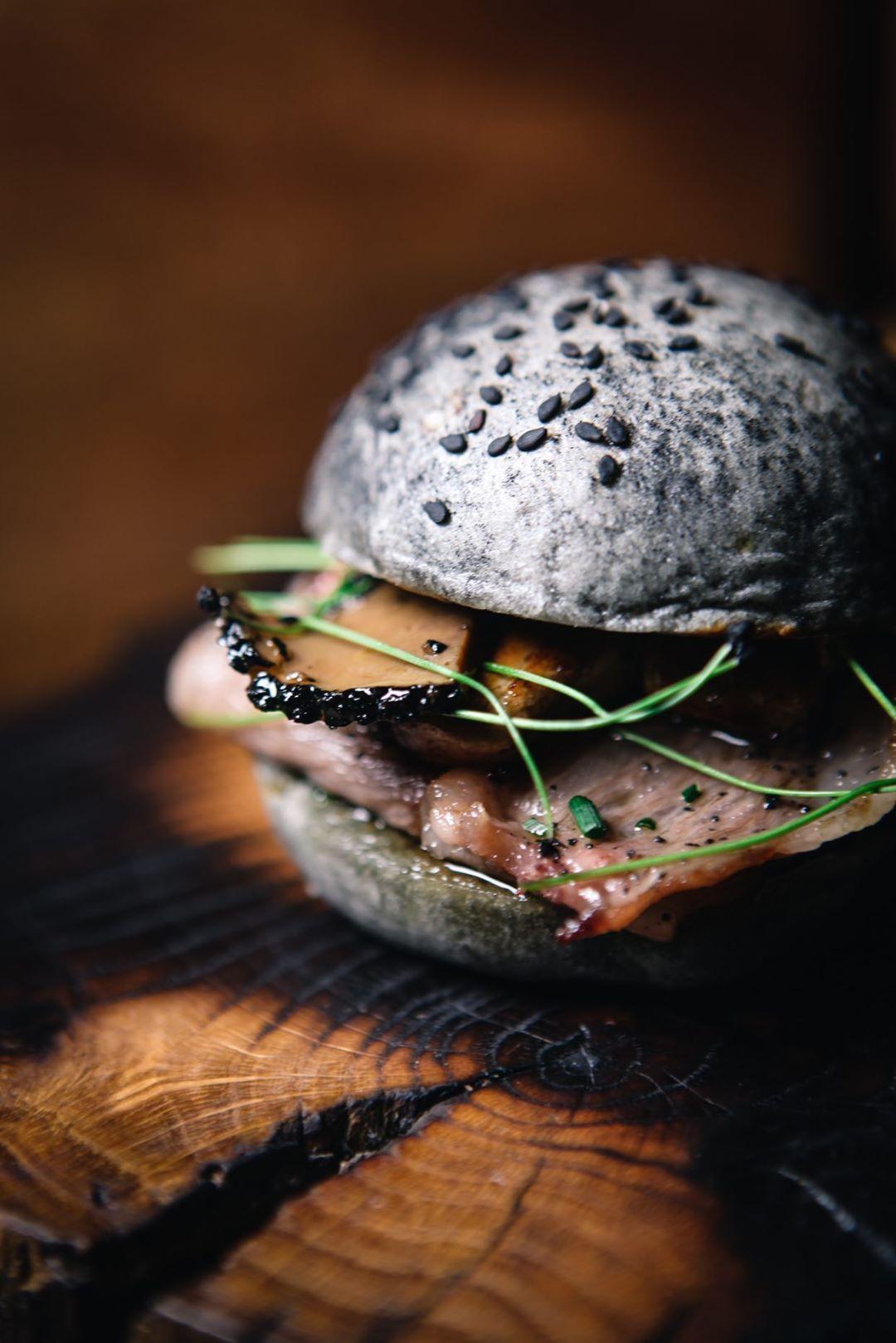 burger-kaiamo