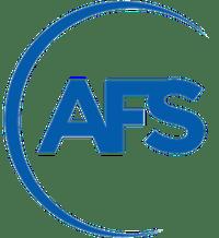 AFS Logo