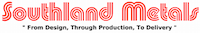 Southland Metals Logo