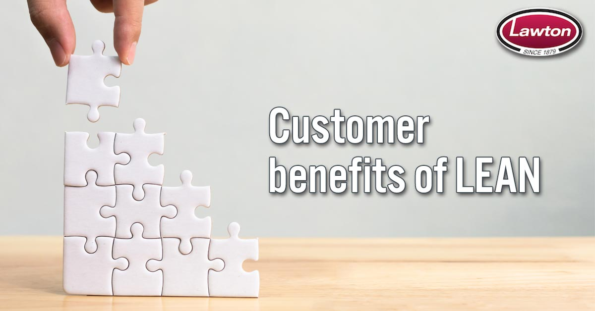 62CustomerBenefits-1200x628