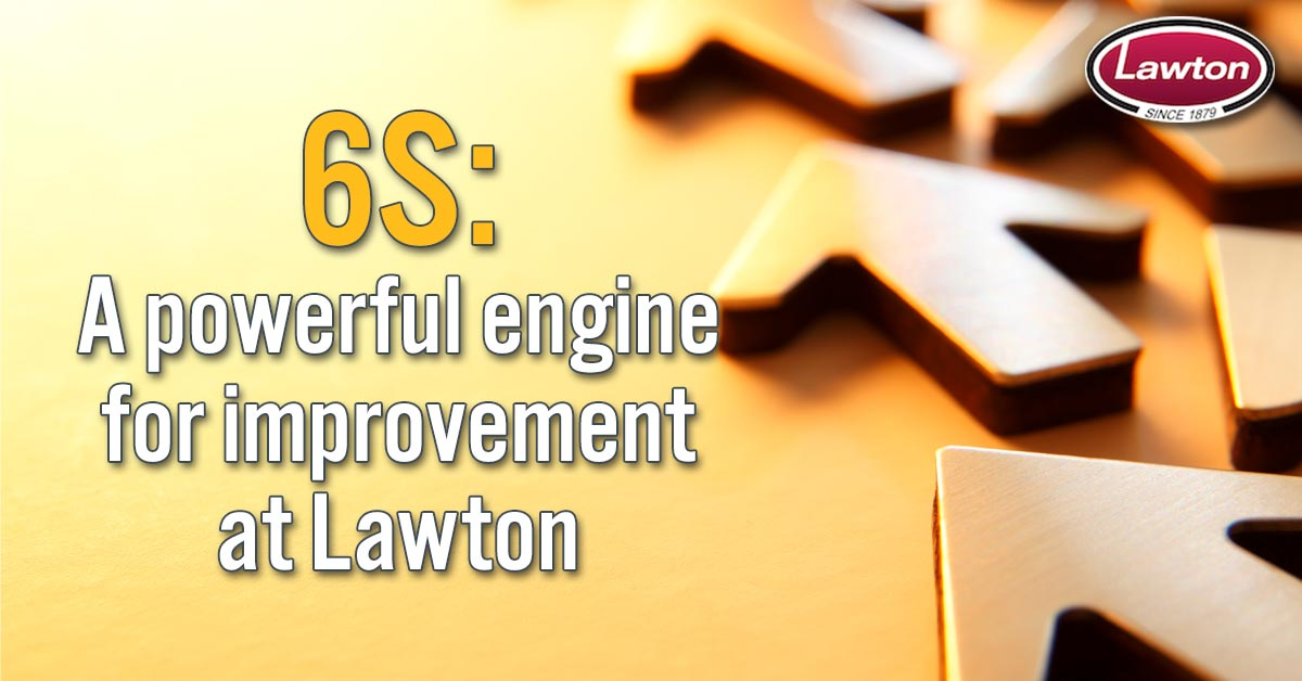 Lawton-94-Improvement-1200x628