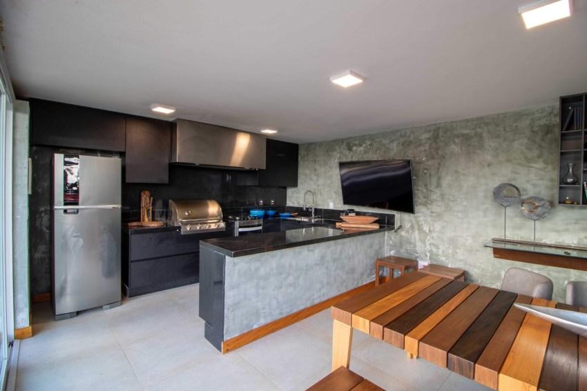 CalBear Designs Kitchens Aug (1)