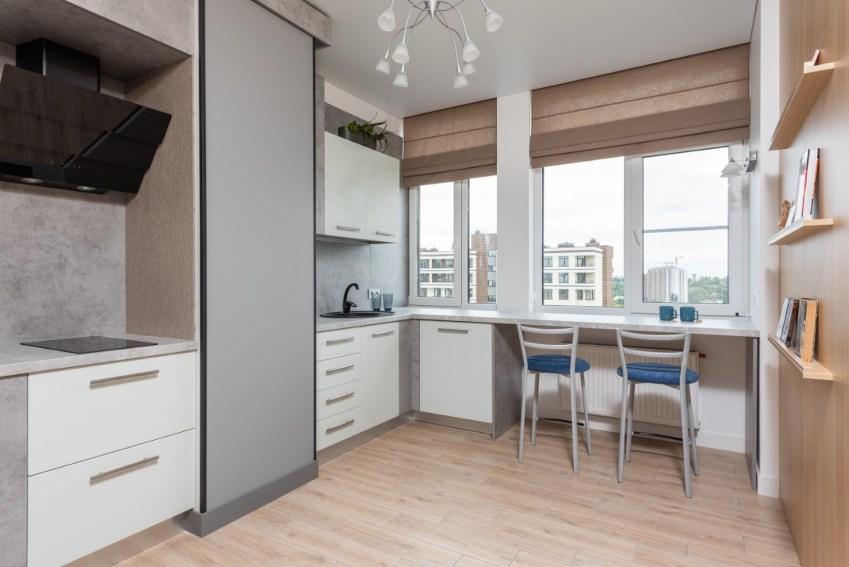 CalBear Designs Kitchens Aug (10)