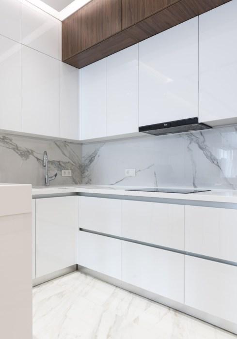 CalBear Designs Kitchens Aug (13)