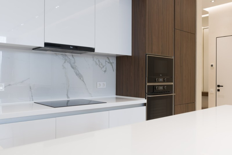 CalBear Designs Kitchens Aug (14)
