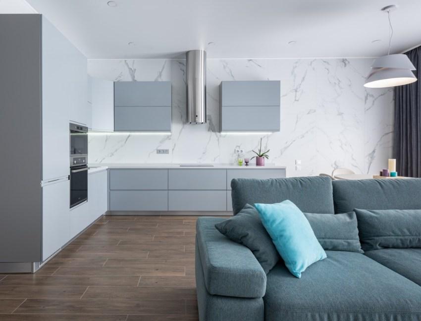 CalBear Designs Kitchens Aug (16)