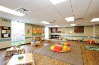 Primrose School of Buckhead Childcare Design  Calbert ...