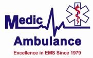 Medic Emblem (1)