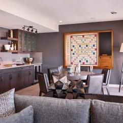 Living Room Show Homes Apartment Therapy Arrangements Hennessey Calbridge 4 Upper Level Bedrooms