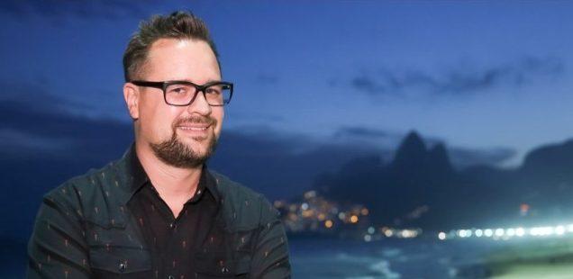 'Montreux é o vinil dos festivais', diz diretor