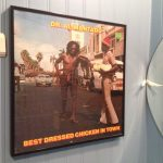 Há 40 anos o selo inglês Greensleeves fala os idiomas do reggae