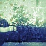 A emoção congelada nos cristais musicais de Ryuichi Sakamoto e Alva Noto