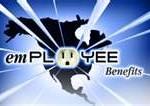 employee benefit