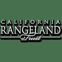 California Rangeland Trust Logo