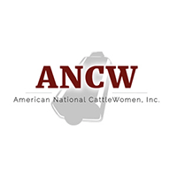 ANCW Logo