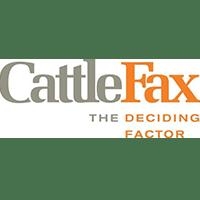 CattleFax Logo