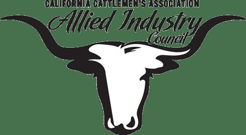 CCA Allied Industry Logo