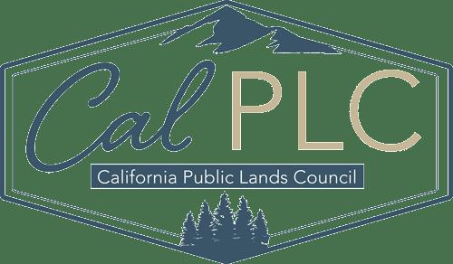 CalPLC Logo
