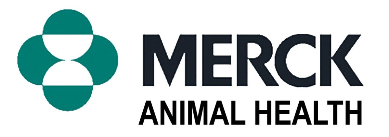Merck Animal Health Logo