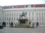 Hoffbur, Viena