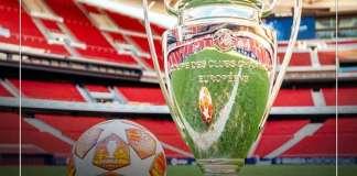 Champions League, Liverpool-Tottenham: Atto Finale!