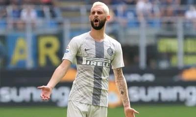 Brozovic-terza-maglia-Inter