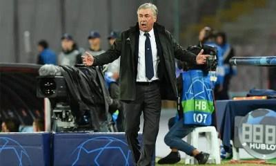 Carlo-Ancelotti-Napoli