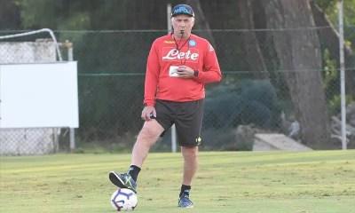 Carlo-Ancelotti-allenamento-Napoli