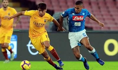 Cengiz-Under-Allan-Napoli-Roma