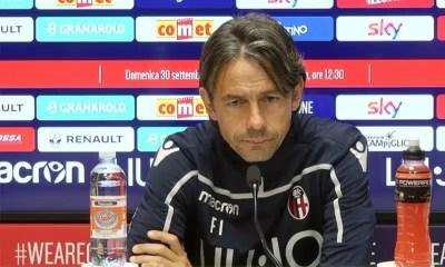 Conferenza-stampa-Filippo-Inzaghi-Bologna